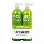 Energize_Shampoo_Conditioner